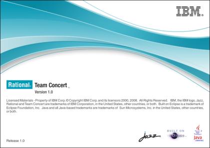 rational-team-concert-1.0-splash-sm
