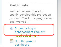 submit-bug
