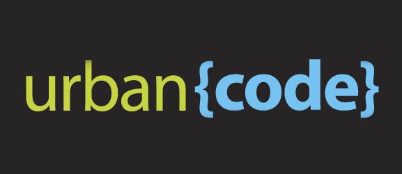 urbancode_img