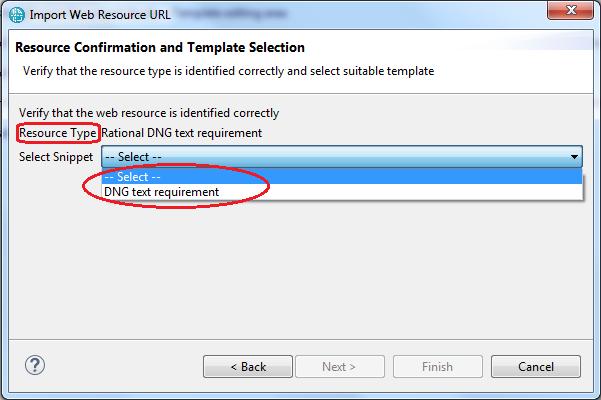 drag_n_drop-resource-confirmation