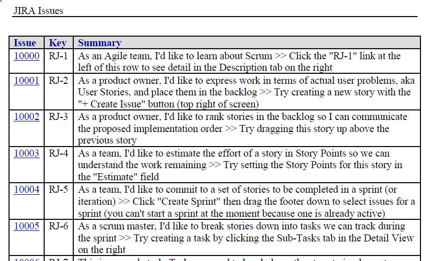 issues_pdf