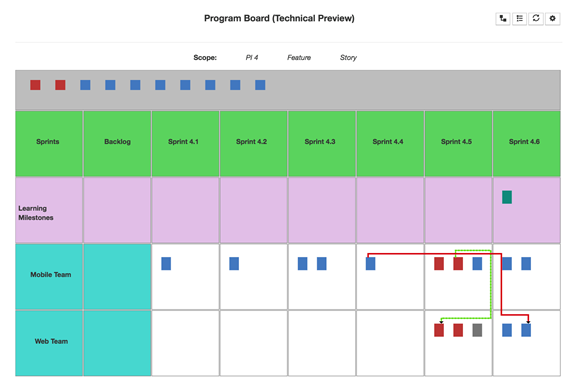Program-Board-tech-preview