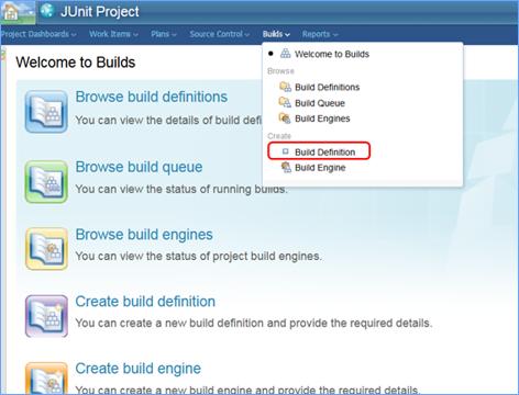 improving IBM Engineering Workflow