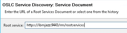 DNG Rootservices