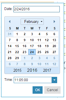 DateTimeAttributePopupEditor