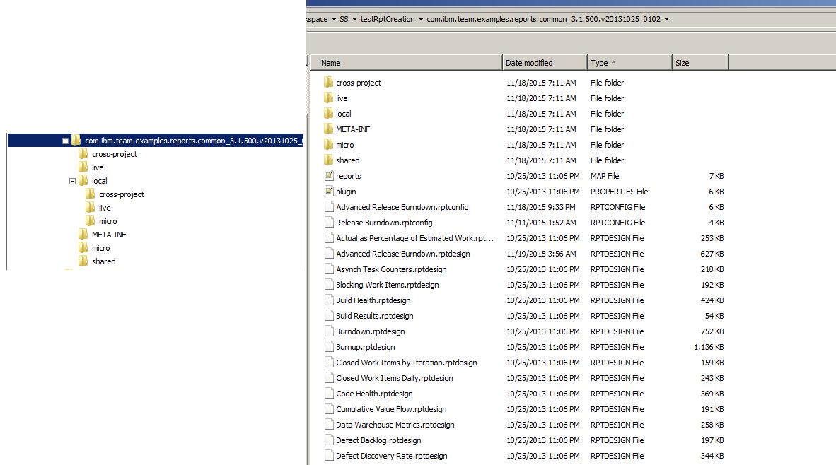 Expanding com.ibm.team.examples.reports.common_3.1.500.v20131025_0102.jar
