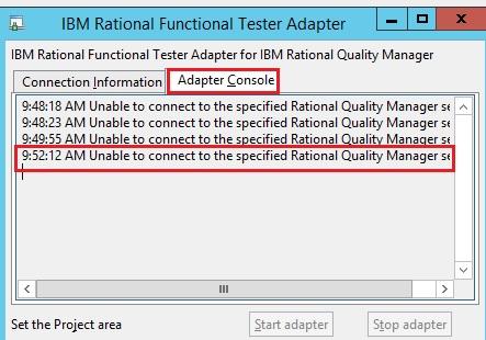 rft_adapter2