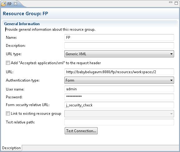 IBM RATIONAL INSIGHT XML ODBC WINDOWS 8 DRIVER DOWNLOAD