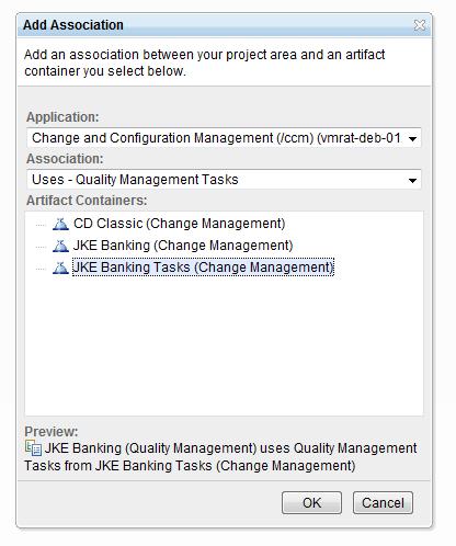 Configure Task Provider
