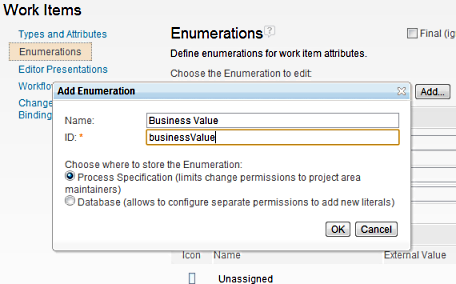 new_enumeration_1.png