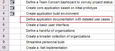 Reimport - update task name