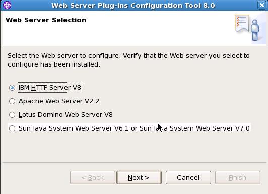 webserverplugininstall03.png
