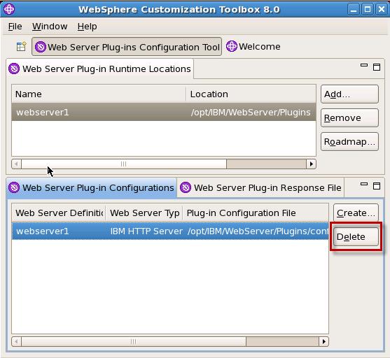 webserverplugininstall01.png