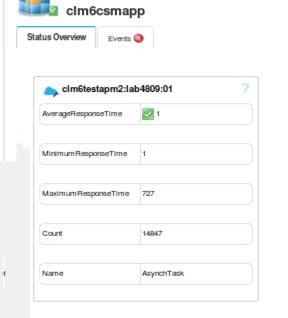 APM_Dashboard_AsyncTask_monitor.jpg