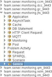 jconsole_domains_csm6_0_0.png