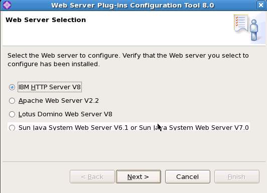 webserverplugininstall03.png