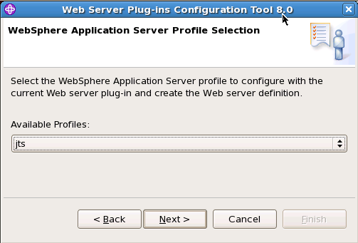 webserverplugininstall07.png