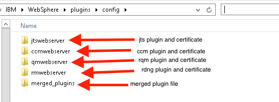 merged_plugins.png