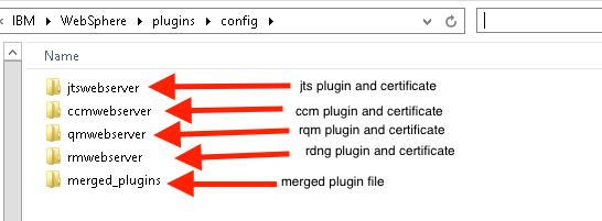 merged_plugins.png