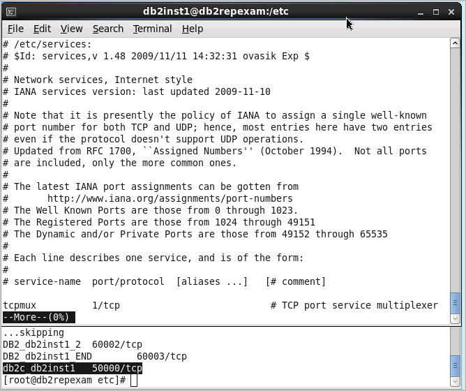etc-services.jpg