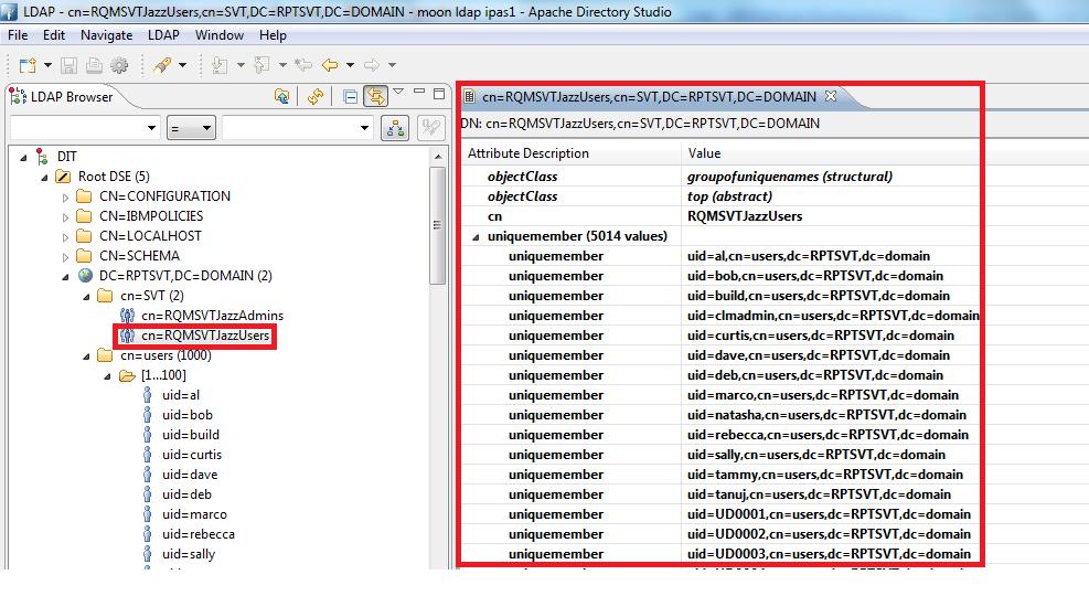 DeployingCLMOnPrivateCloudUsingPatterns < Deployment < TWiki