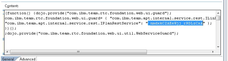 webguard pro apk