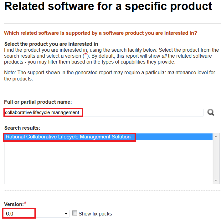 SPCR_-_Specify_Product.png
