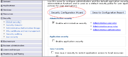 1_security_config_wiz.png