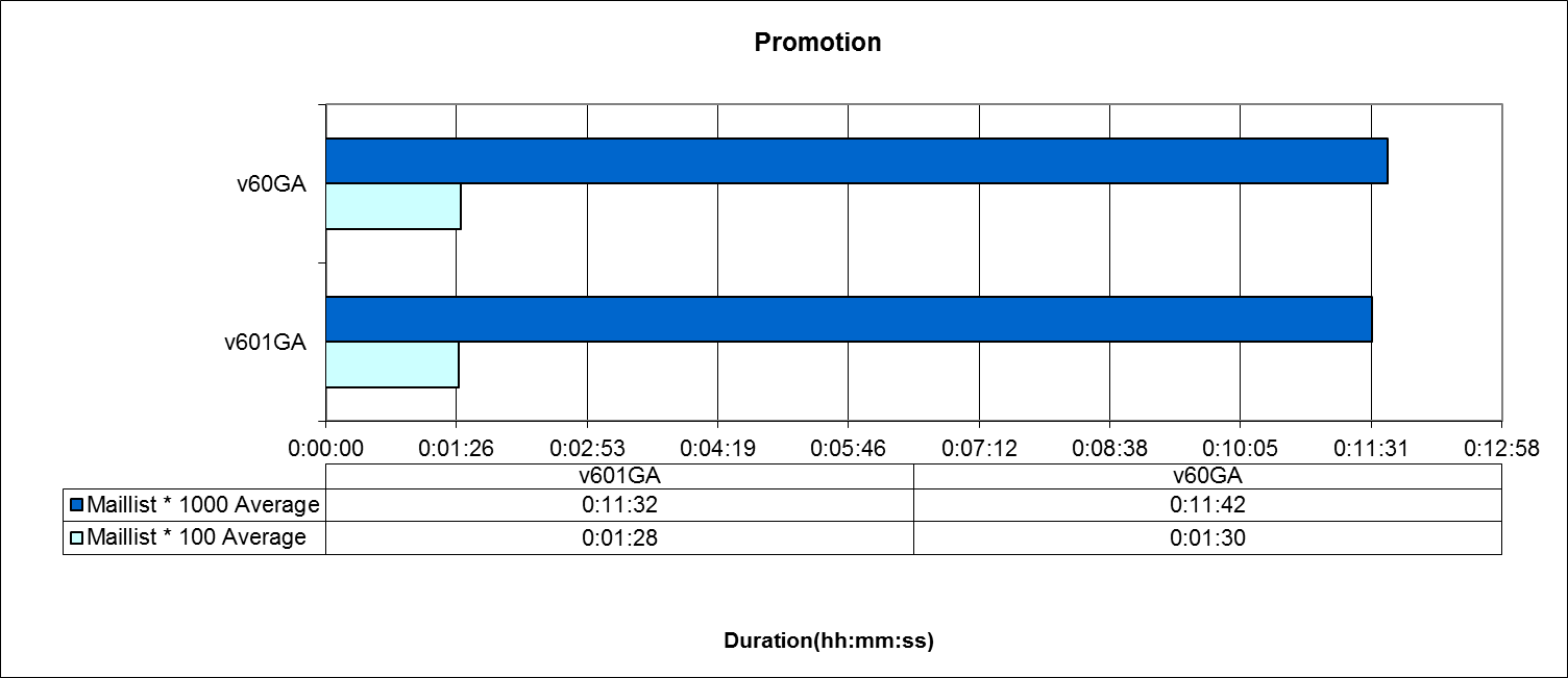 promotion_2.png