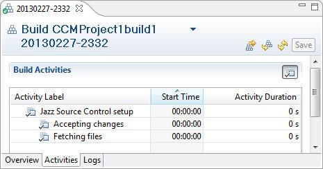 BuildActivities.jpg