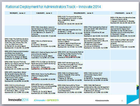 innovate2014_rdatrackschedmini.jpg