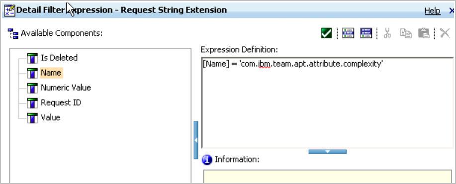 request-string-extension.jpg