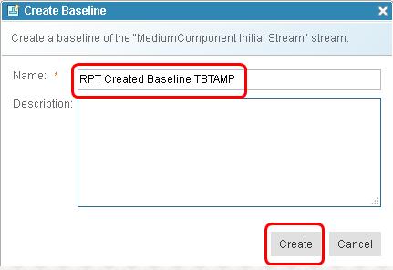 CreateBaseline.png