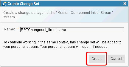 CreateChangeSet.png