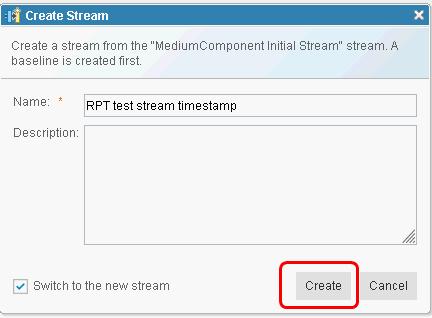 CreateStream.png