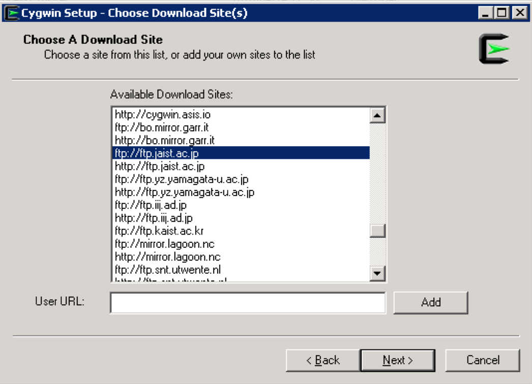 Cygwin_download_site.png